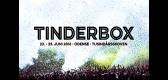 TinderBox 2016